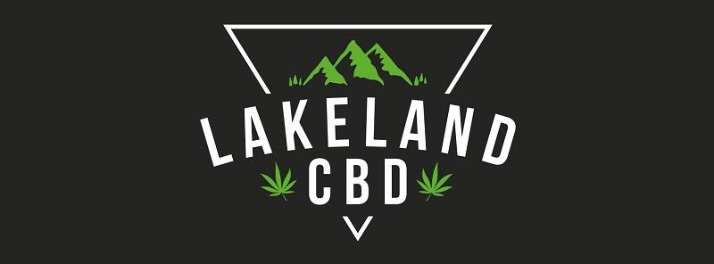 Lakeland CBD