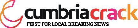 cumbriacrack.com