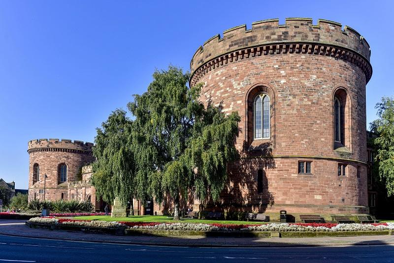 Citadels Stuart Walker credit.