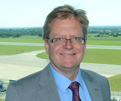 Clive Condie