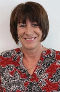 Councillor Deborah Earl