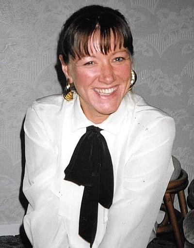 Katrina Fletcher
