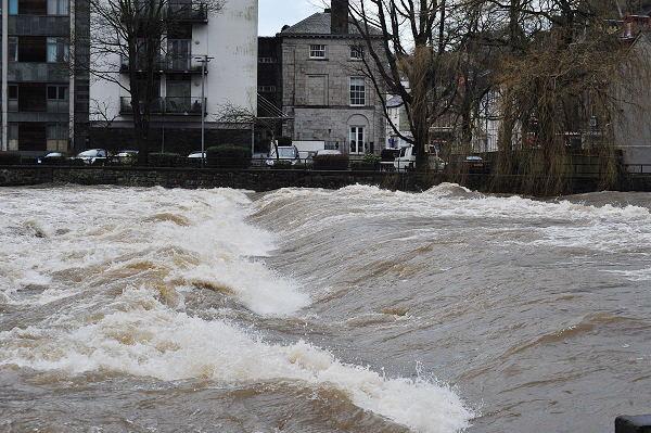 River Kent (photo Oliver Hodgson)