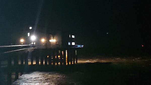 Lifeboat Lifeboat Station
