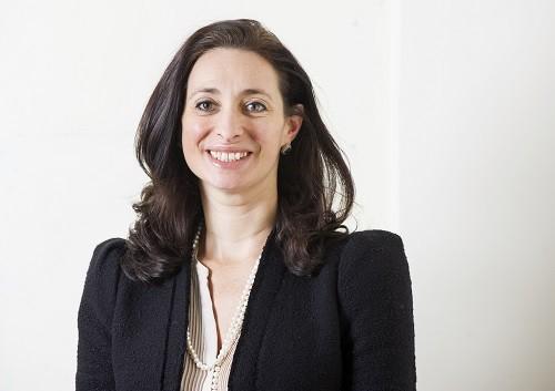 Miranda Kirschel