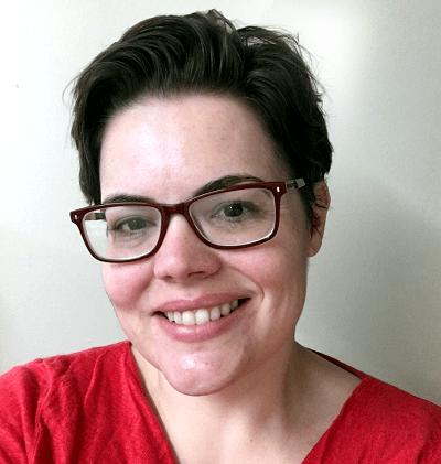 Sarah Hauxwell Lead Cancer Clinician and Histopathologist UHMBT