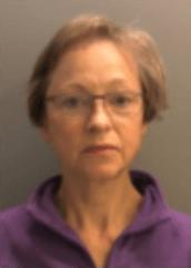 Susan Bramwell