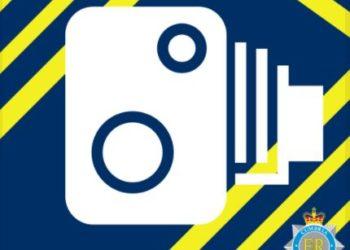 Cumbria police mobile speed cameras