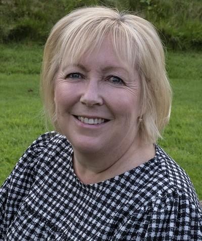 Sue Hannan – Furness College Assistant Principal Curriculum