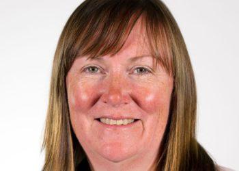 Joanne Holborn, of Baines Wilson
