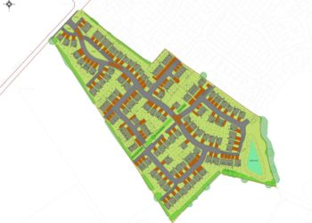 Orton Road, Carlisle plans from Story Homes