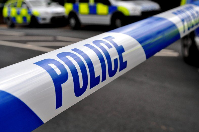Police are probing a hit and run that left a pedestrian injured in Workington.