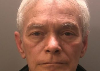 Gordon Holliday, 60, jailed for sexually abusing vulnerable female