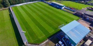 Picture: Carlisle City FC
