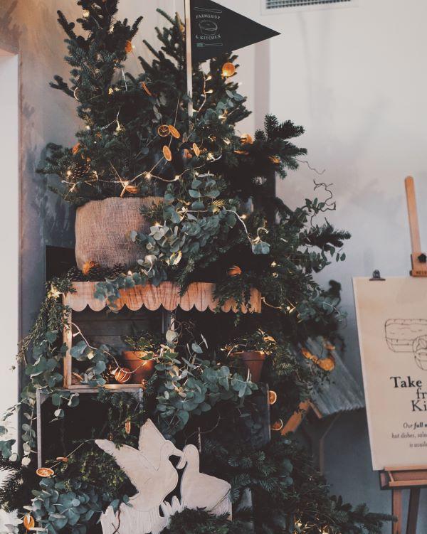 2011_Tebay Christmas Decs - VSCO 34