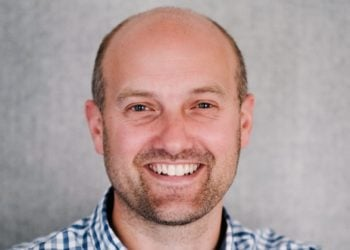 Andrew Armitage, founder of A Digital