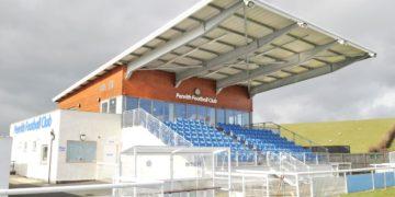 Penrith Football Club
