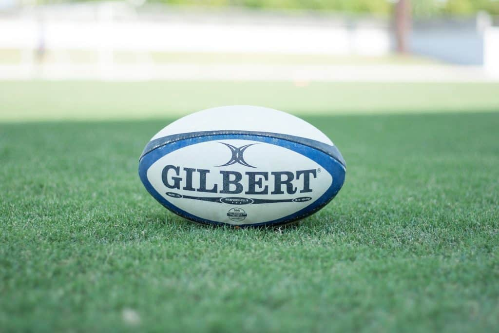 There is still no decision on Rugby League's plan for restructuring the game below Super League.