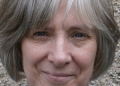Carole Woodman, lead governor at North Cumbria Integrated Care NHS Foundation Trust