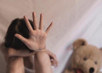 Child exploitation/child abuse