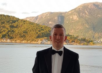 A Cumbrian cruise agent has been recognised as one of the best in the UK.  Jamie Harris has been named as a Cruise Agent of the Year finalist in the Travel Trade Gazette's (TTG) The Travel Agent Awards 2021.  Harris, a sales team manager at Cruise Direct (part of the Barrhead Travel Group), earned his place through his efforts to grow stronger through the COVID-19 crisis.
