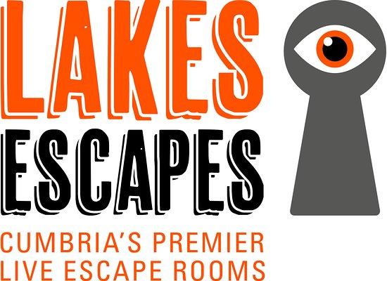 Lakes Escapes