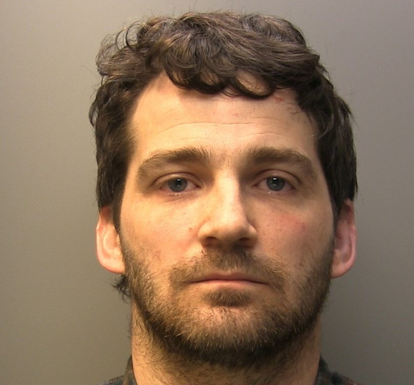Police are renewing their appeal for information on the whereabouts ofMatthew Wise, 40, who is missing from Roa Island.