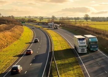 Picture: Highways England