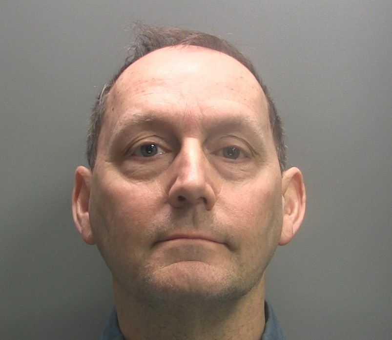 A former Cumbrian school director has been sentenced to 25 years for a string of sex offences against boys under 16 dating back more than 30 years.