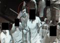 CCTV released in Wetherspoons assault probe