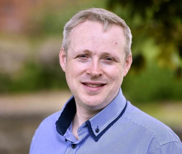 Three complaints made against the deputy leader of Carlisle City Council have been upheld - but he claims that the actions heard by the standards committee do not tell the full story.