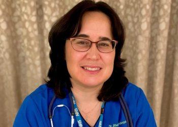 Dr Jitka Vanderpol cropped