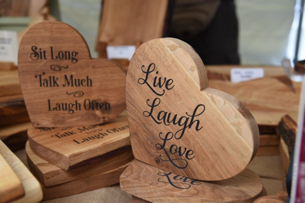 Etched boards on sale