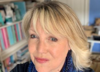 Jo Fairley is now much in demand as an inspirational speaker after becoming the UK's youngest-ever magazine editor and then co-founding the hugely popular Green & Black's brand, becoming one of the UK's leading female entrepreneurs.