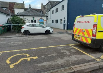 A man has been arrested onsuspicion of attempted rape and false imprisonment in Keswick. Police were called at 1.47am on Saturday to the report of a sexual offence involving a man and a woman at the town's Bell Close.