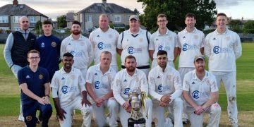 Picture: Furness Cricket Club