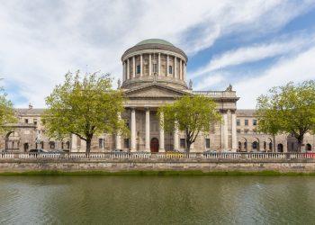 High Court, Dublin
