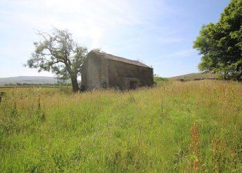Piper Hole Barn